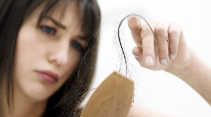 Seborrheic Dermatitis on Scalp home remedies