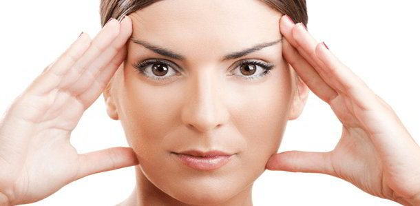cheek stretching facial exercises to lose weight